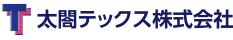 太閤テックス株式会社採用サイト